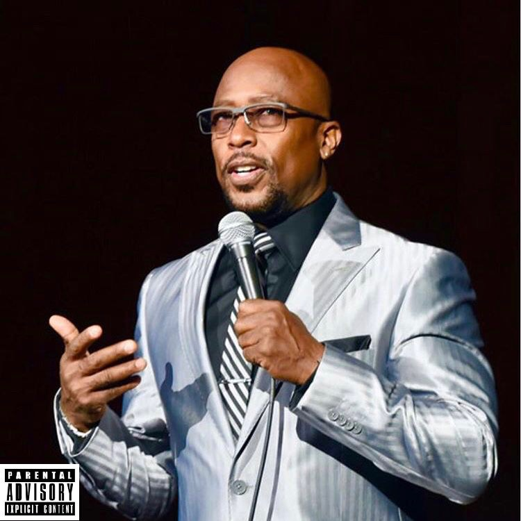 Lowell Sanders is a fantastic comedian who is currently opening for Tim  Allen at The Mirage in Las Vegas. In this naked podcast episode Lowell  talks about ...